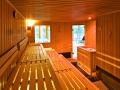 sauna_und_wellness_in_rheine